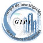 148 nuevos profesionales se incorporan en la Sede Guayaquil